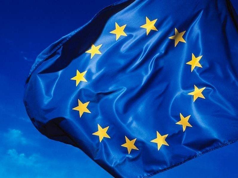 http://www.eljuridistaoposiciones.com/el-procedimiento-monitorio-europeo/